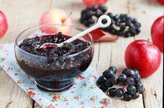 Аромат великолепный! Chocolate Fondue, Blackberry, Acai Bowl, Cherry, Pudding, Fruit, Breakfast, Desserts, Recipes