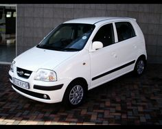 Used Cars, Cars For Sale, Html, Van, Vehicles, Acts 1, Cars For Sell, Vans, Car