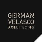 Germán Velasco Arquitectos es una organización especializada en arquitectura e interiorismo en la Ciudad de México. Los proyectos ideales -para hoteles, restaurantes y casas- son definidos por un equipo que cuenta con la experiencia y las herramientas necesarias para transformar todos los elementos requeridos en los espacios que cumplen con las necesidades, gustos y sueños de sus clientes.Cada proyecto es un nuevo reto para este gran equipo de arquitectos e interioristas, que con el apoyo de…