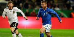 Prediksi Skor Jerman vs Italia 30 Maret 2016 Malam Ini