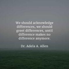 Tolerance Quotes, Religious Tolerance, Timothy Keller, Inner Child Healing, Salman Rushdie, Oppression, Beautiful Words, Self Improvement, Favorite Quotes