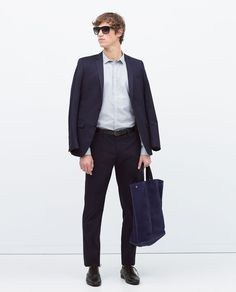 New Collection Online Formal Shirts For Men, Fashion Catalogue, Printed Shirts, Latest Trends, Zara, Normcore, Clothes, Collection, Women