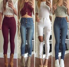 Find More at => http://feedproxy.google.com/~r/amazingoutfits/~3/5zeiWgDmclo/AmazingOutfits.page