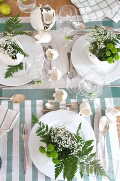 Die 66 Besten Bilder Von Tischdekoration Fruhling In 2019 Harvest