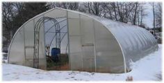 Winter-greenhouse-2