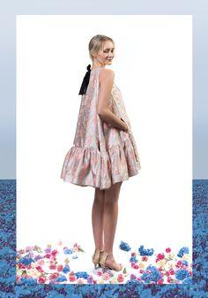VEJITS  S/S 17 Girls Dresses, Flower Girl Dresses, Summer Dresses, Wedding Dresses, Womens Fashion, Dresses Of Girls, Bride Dresses, Bridal Gowns, Summer Sundresses