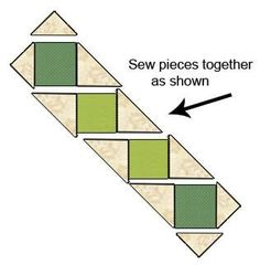 Who is who Quilt Tutorial - Diy Fabric Basket Quilting Tips, Quilting Tutorials, Quilting Projects, Bag Tutorials, Sewing Tutorials, Quilt Block Patterns, Quilt Blocks, Pattern Blocks, Purse Patterns
