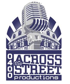 Our Vision — 0400 Across The Street Productions