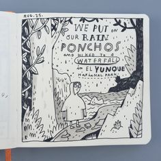 For more than a decade I've kept travel sketchbooks to help me record and remember my trips. Here are a few pages from Japan, Thailand, Germany, Cambodia, Turkey and loads of other places.