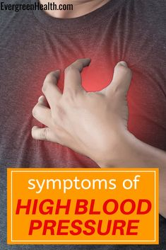 Symptoms of high blood pressure symptoms highbloodprusser the high blood pressure diet how to improve your diet to lower high blood pressure bloodpressurelowering High Blood Pressure Diet, Natural Blood Pressure, Blood Pressure Symptoms, Healthy Blood Pressure, Blood Pressure Remedies, Lowering Blood Pressure Naturally, Feeling Stressed, Lose 20 Pounds, Natural Remedies
