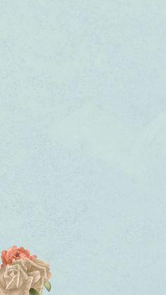 Because I Had You wallpaper Shawn Mendes News, Shawn Mendes Album, Shawn Mendes Tour, Shawn Mendes Quotes, Pink Wallpaper Iphone, Tumblr Wallpaper, Wallpaper Backgrounds, Iphone Wallpaper, Flower Background Wallpaper