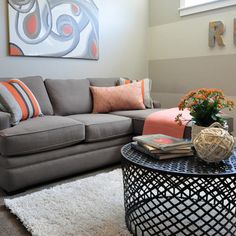 Parade of Homes 2013 Modern Man : jonathan louis bennett chaise - Sectionals, Sofas & Couches
