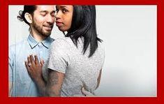 Danmark Interracial dating gift mann dating blogg