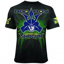 SHOGUN Badboy T-Shirts