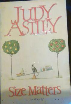 all inclusive astley judy