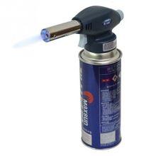 Flamethrower Butane Lighter