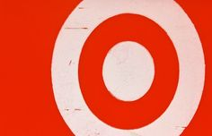 Developed for Target's Retail App Accelerator, A/B aggregates friends' advice into a binary choice... #Target