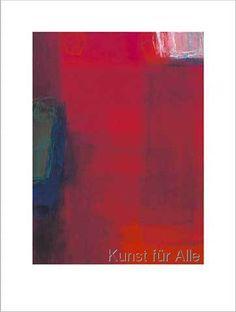 Susanne Stähli - Untitled, 2001