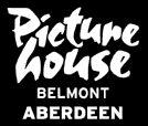 Aberdeen's only arts cinema on Belmont Street. http://www.belmontfilmhouse.com/