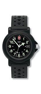 Swiss Army Renegade watch