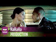 Hahaha Hahaha, My Favorite Music, Dance Music, Itunes, Concert, Youtube, Movie Posters, Romania, Singers