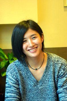 歌手でありプロ野球選手 20歳の加藤優さんデビュー:朝日新聞デジタル