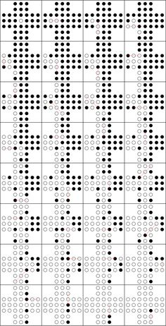 Performance tuning for game solving (peg solitaire   senku)