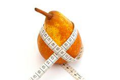 Wenn jemand einen langsamen Stoffwechsel hat, nimmt er mit Leichtigkeit zu, denn dieser bestimmt, wie und ob Kalorien verbraucht werden. Aus diesem Grund ist es wichtig herauszufinden, welche Lebensmittel dazu geeignet sind, denn Stoffwechsel anzuregen.