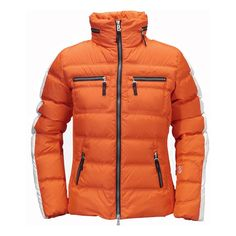 Bogner Fire And Ice Women's Leony-D Jacket