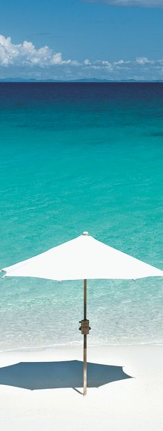 I want to lay right in that shady spot and enjoy the breeze!!!  Constance Hotels....TSARABANJINA, MADAGASCAR