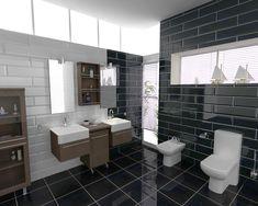 Bathroom Design Software Program Download Reviews  Home Design Stunning Bathroom Design Software Freeware Design Decoration