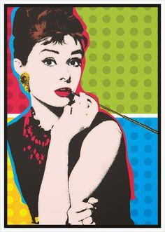 Posters vintage para colocar em quadrinhos de decoração     Ola meninas ! hoje vim mostrar para vocês algumas imagens lindas !!!! que eu ...