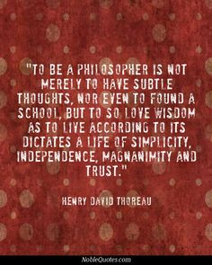 74 Best Quotes Henry David Thoreau Images Beautiful Places