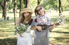 Sea picnic Bushe & Cheap Trip Flowers_by_sasha_kartsova