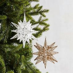 30 Unique Ornaments