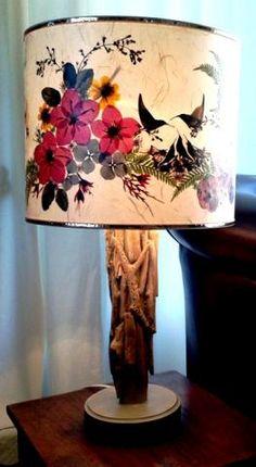 Lampshades | Joyful Craft Studio