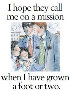 I hope they call me on a mission - Song Flipchart