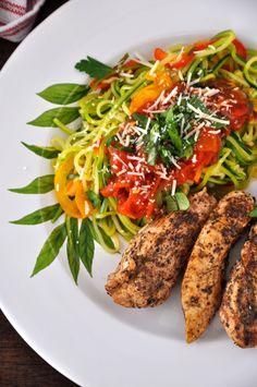 balsam herb, healthi diet, herb chicken