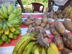 surinaamse gerechten healty food from surinam