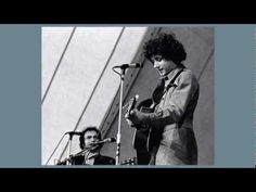 Arlo Guthrie -  Presidential Rag