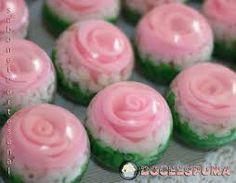 Image result for artesanato sabonetes peter paiva Melt And Pour, Soap Carving, Rose Soap, Soap Maker, Soap Favors, Bath Soap, Glycerin Soap, Cold Process Soap, Soap Recipes