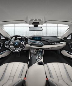 BMW i8 Plug-in Electric Sports Car Find out how to get your BMW paid by http://visalus.com/rewards/bimmer-club and contact me at mailto:thomas_handy@hotmail.com