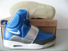 http://www.airjordan2u.com/air-yeezy-blue-white-silver-p-414.html Only$73.85 AIR YEEZY BLUE WHITE SILVER #Free #Shipping!