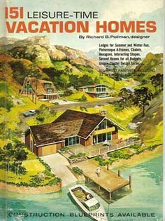 33917803413804324 additionally A Timeline Of Tiny Home Architecture s moreover Dibujo De Lobo Y Serpiente En Lapicera Paso A Paso further 2011 03 01 archive as well Tribune highlights. on 1950s mid century modern house plans books