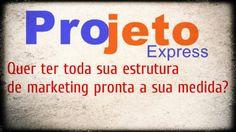 Projeto Express