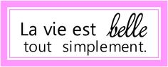 étiquettes Funny Christmas Cards, Christmas Humor, Good Quotes For Instagram, Jolie Phrase, French Quotes, Expressions, Digi Stamps, Funny Cards, Silhouette Cameo