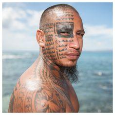 maui Maui, Photography, Photograph, Fotografie, Fotografia, Photoshoot