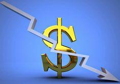 JORNAL REGIONAL EXPRESS: Prévia da inflação aponta maior alta para abril de...