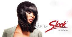 Hair by Sleek Hungary webshop C O M I N G S O O N