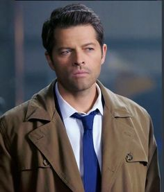 Angels are Warriors of God. I am a Soldier Supernatural Series, Supernatural Destiel, Supernatural Imagines, My Guardian Angel, Batman, Misha Collins, My People, Superwholock, Best Shows Ever